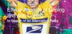 Ethical_doping