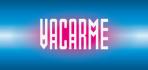 logo Vacarme RTS